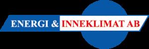 EnergiInneklimat_Logo-300x99
