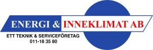 Energi och innerklimat_Logo.JPG