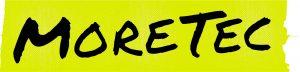 moretec_logo