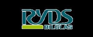 rydsbilglas_info2